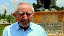 DEĞERLİ HEMŞEHRİMİZ PROF. DR. İLHAN BAŞGÖZ HAYATINI KAYBETTİ